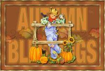 091505_tbk_fallscarecrow1112