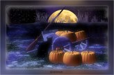 KZS-Halloween09051