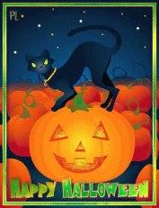 Pumpkin_Patch_Happy_Halloween_gif