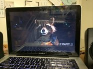 bill-mantlo-rocket-raccoon-guardians-of-the-galaxy-movie-530x397