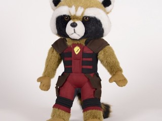 14273-Rocket-Raccon-Plush-320x240