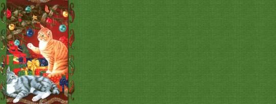 cr_xmas-01-JuliaPewsey-PlayTime3210111111