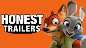 honest-trailers-zootopia-530x298