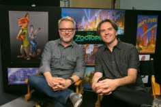 zootopia-directors-rich-moore-and-bryon-howard-530x354