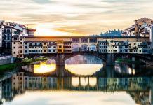 Tripadvisor Firenze classifica