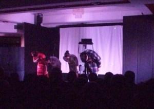 teatro hiroshima 01