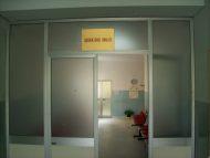 foto Ospedale Soveria Mannelli 13