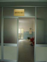 foto Ospedale Soveria Mannelli 14
