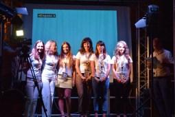 6-finaliste