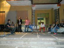 Bianchi passione calcio 3