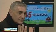 Maurizio Vento presidente Ente Fiera Lamezia Terme