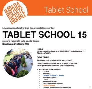 invito-tablet-school-particolare