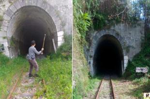 ingresso-galleria-prima-e-dopo-ferrovie-della-calabria-tratto-soveria-mannelli-rogliano
