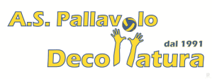 logo_as_pallavolo_decollatura