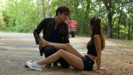 Riccardo Scamarcio, il sex symbol del cinema italiano
