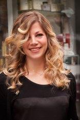 #ilsalonediviamessina #isargassi #capellilunghi #hairstylist#wave