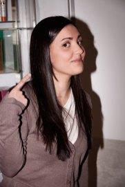 ilsalonediviamessina #isargassi# capelli#salute#alimentazione#lucentezza