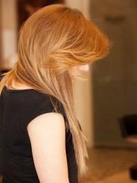 #ilsalonediviamessina #isargassi #capelli#extension#lunghi