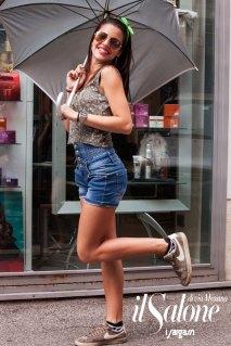 #ilsalonediviamessina-#isargassi-#capelli#pari-#streetstyle