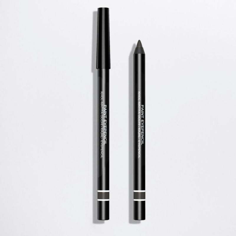 Paint eye pencil matita per occhi Essential
