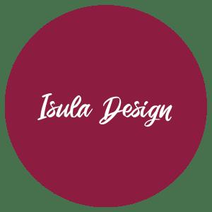 Isula Design