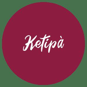 Ketipà