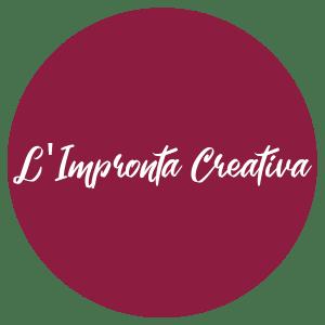 L'Impronta Creativa