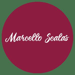 Marcello Scalas