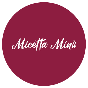 Micetta Minù