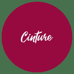 Cinture Isula Design