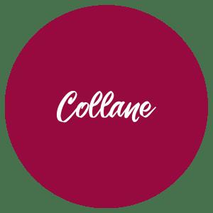 Collane Lac