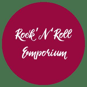 Rock'N'Roll Emporium