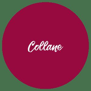 Collane Little Street