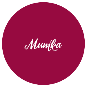 Mumka