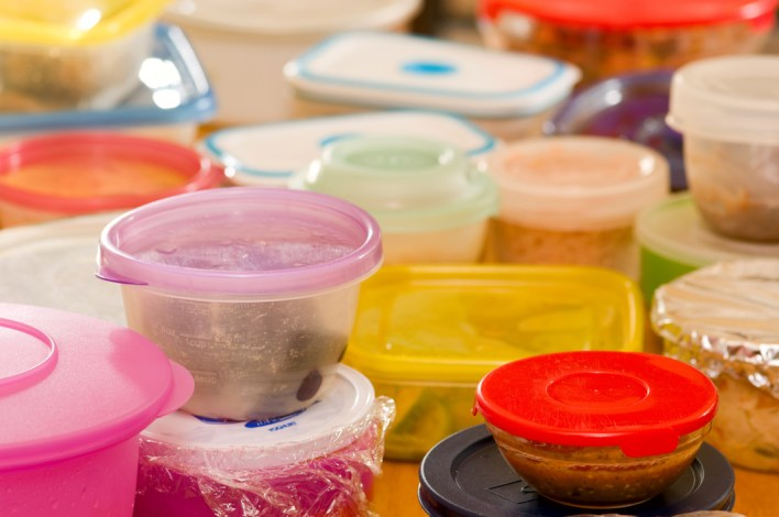 Image result for leftover food container
