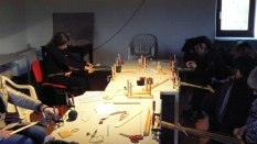 corso-di-tessitura-intermedio-feb5