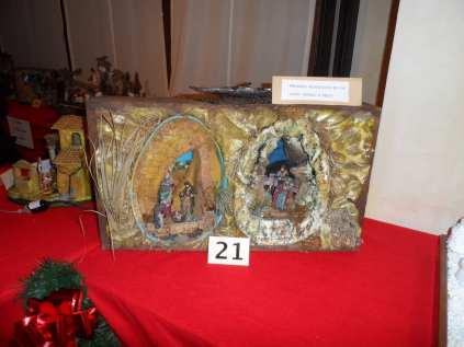 mostra presepi avis 2012 (14)