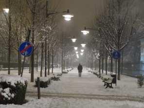 saronno neve 141212 notte (9)