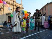 Carnevale 13 sfilata mascherine (1)