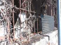 Berdardino Luini dietro stazione (4)