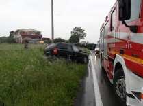 15052013 frontale Varesina i mezzi incidentati (6)