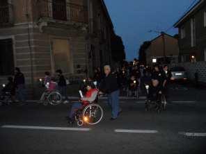 26052013 - Processione Regina Pacis (7)