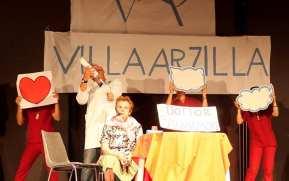 12-13_Villaggio Amico_Gris-a-teatro (3)