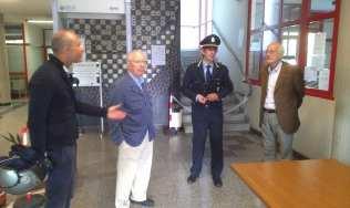 protesta avvocati in tribunale (4)