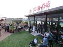 06052014 wu lounge inaugurazione (1)