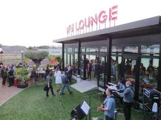 06052014 wu lounge inaugurazione (19)