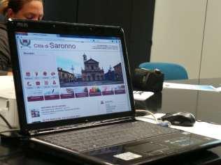 07072014 nuovo sito comunale saronno preview (3)