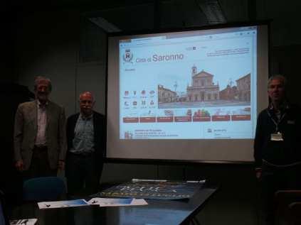 07072014 nuovo sito comunale saronno preview (5)
