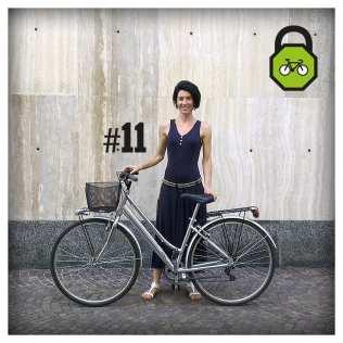 Stop ai furti di bici - albo primi iscritti rabici (11)