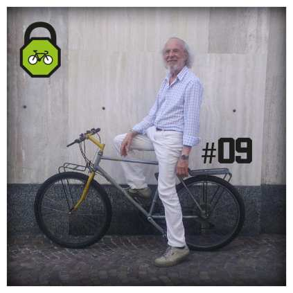 Stop ai furti di bici - albo primi iscritti rabici (21)